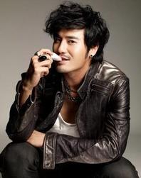 Yi-Fei Chen
