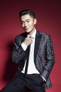 Yong-teng Zhu