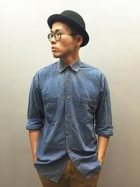 Yu-Hsien Lin