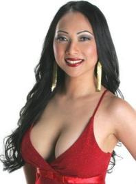 Abigail Kintanar