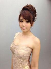 Achel Chang