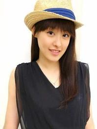 Aimzy Chang