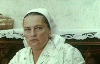 Aleksandra Danilova