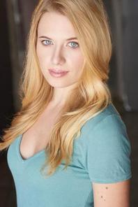 Alexandra Ivey