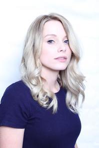 Alexandria Paige