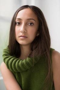 Alexia Taylor Kerwick