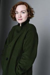 Alicia Grace Turrell