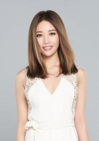 Alin Huang