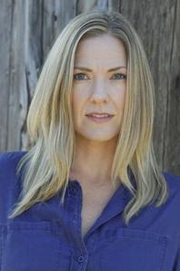 Allison Ewing