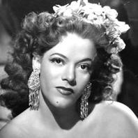 Amalia Aguilar