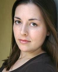 Amelia Aviles