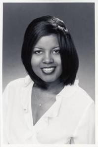 Andrea Hampton