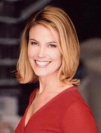 Andrea Harper