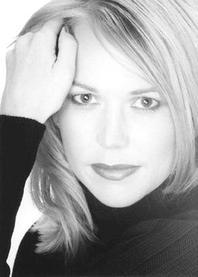 Angela Dawn Salinas