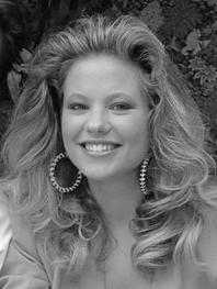 Angela Visser