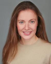 Anna Guldkula
