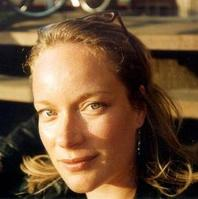 Anna Helena Bergendal
