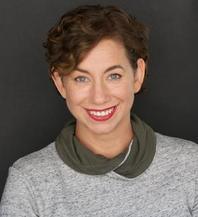 Annie Karstens