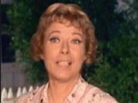 Barbara Bell Wright
