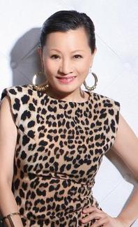 Billie Wang