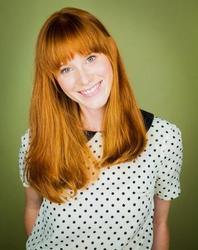 Brittany Rae Robinson