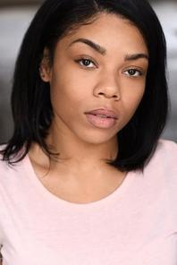 Brittnee Williams