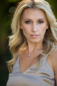 Brooke Josephson