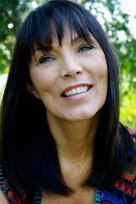 Carla-Rae
