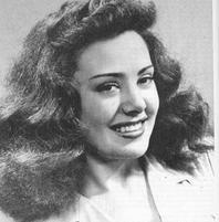 Carol Forman