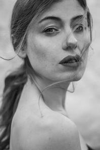 Caroline Tillette