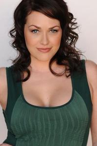 Cate Montgomery