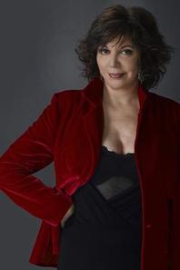 Cecilia Rossetto