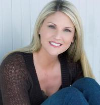 Cheryl Woolsey