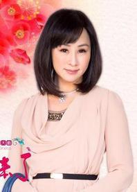 Chia-Chi Ping
