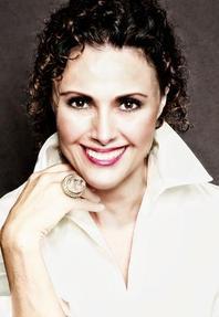 Christina K. Pascual