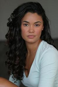 Christina Santiago