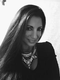 Christine Marcelli