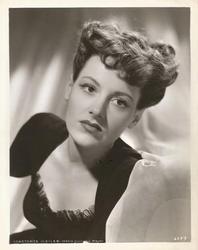 Constance Weiler
