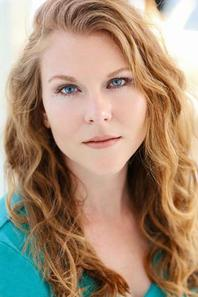 Courtney Shaffer
