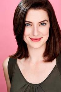 Dana Weddell