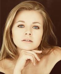 Danah Bates