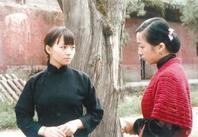 Dandan Song
