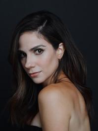 Daniela Vidaurre