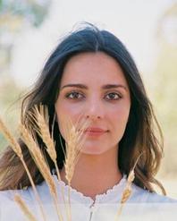 Danielle Horvat