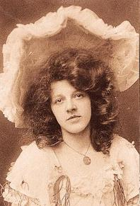 Edna Keeley