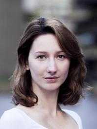 Eleanor Hafner