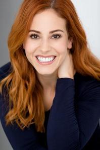 Elizabeth Paloma