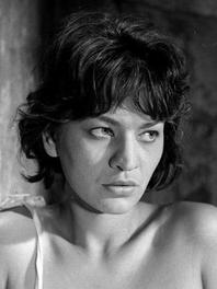Elzbieta Kepinska