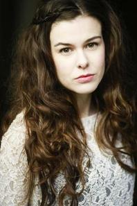Emma Noakes