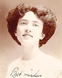 Ethel Intropodi